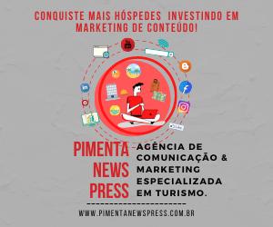 Pimenta News