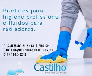 Castilho